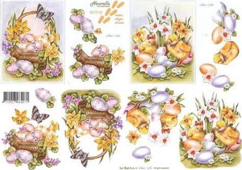 Decoupage Pictures Free - 17 best images about decoupage free on