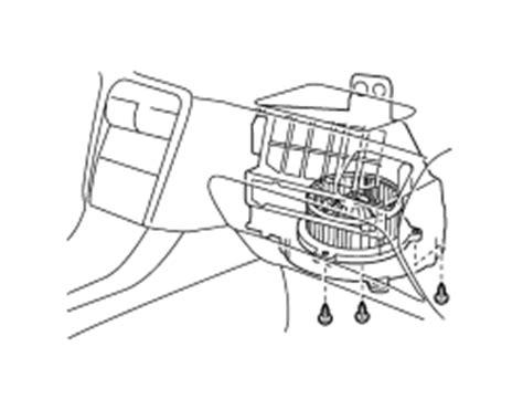 blower motor resistor location saturn l200 saturn l300 blower motor resistor location get free image about wiring diagram