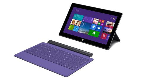 Laptop Microsoft Surface Pro top 5 hybrid laptop tablets innovative design bergen it