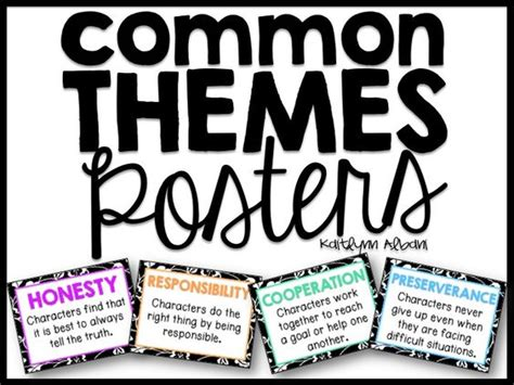 themes in world literature literature words and children on pinterest