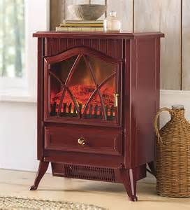 plow and hearth electric fireplace compact electric stove electric fireplaces plow hearth