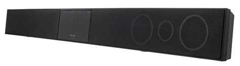 top rated sound bars top rated tv sound bars home improvement