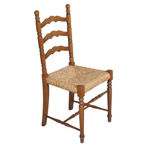 sedie impagliate ikea voffca pensile soggiorno sospeso