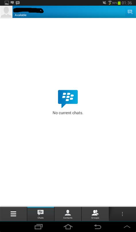 bbm for android bbm for android now available goandroid