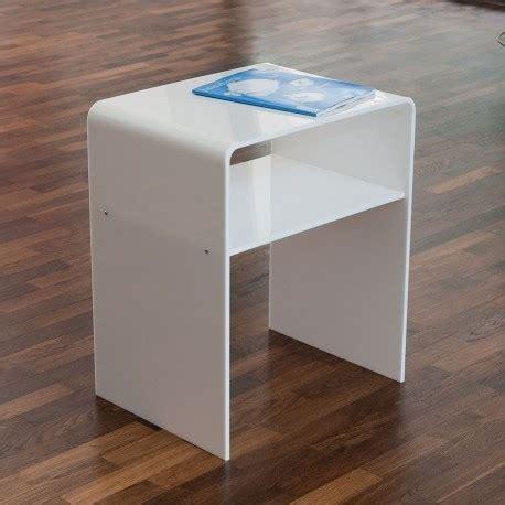 comodini in plexiglass emejing comodini in plexiglass pictures home design