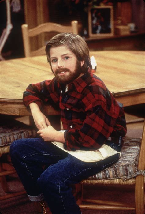 home improvement tv show photo 33059662 fanpop