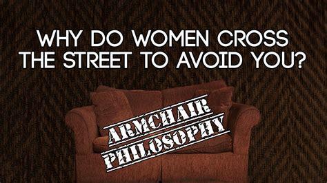 armchair philosophy lovely armchair philosophy make ideas home