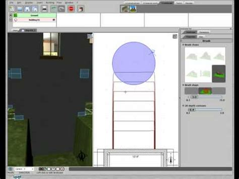tutorial 3d home design by livecad livecad videolike