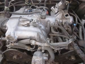 2002 Isuzu Rodeo Thermostat Replacement Isuzu Rodeo Fuel Filter Location Get Free Image About