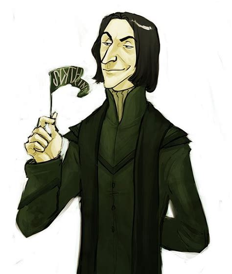 15 harry potter fan redesigns accio brain harry potter redesign always severus and harry potter illustrations