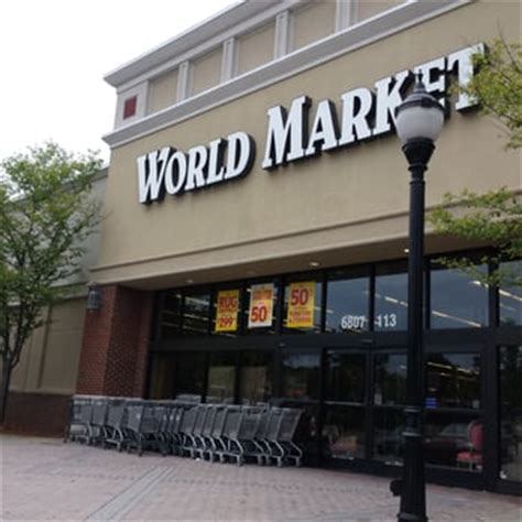 Furniture Stores Durham Nc by World Market 22 Photos 26 Reviews Furniture Stores