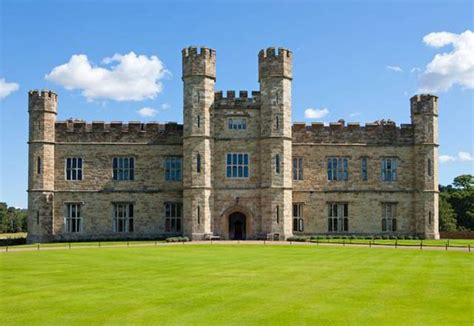 best places to visit in kent wsj walks in margate maidstone castle and more attractions in