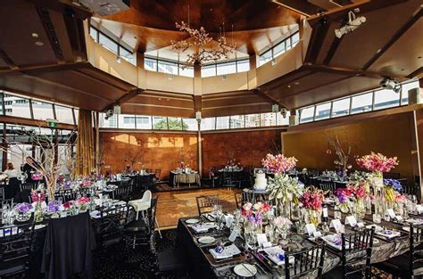 Best Dining Room Table iconic waterfront venues sydney weddings conference