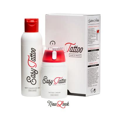 crema tattoo ointment crema cura tattoo tattoo black jack