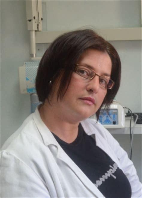 assistente alla poltrona cuneo dentista cuneo dott formentelli