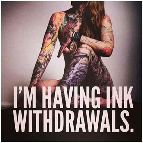 Tattoo Girl Meme - 25 best ideas about tattoo memes on pinterest small