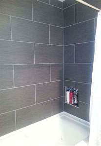 bathroom tile 40 gray bathroom wall tile ideas and pictures