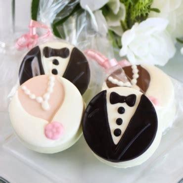 marturii dulci pentru nunta doyouro