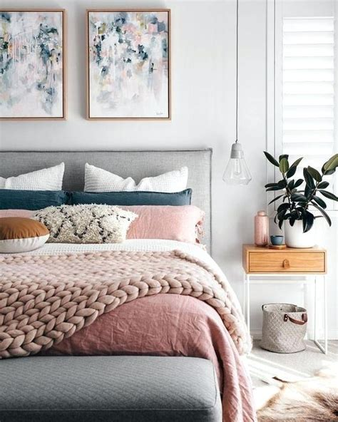 blush bedroom ideas blush bedroom blush bedroom inspiration 4 blush bedroom