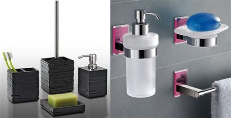 accessori bagno gedy accessori bagno gedy prezzi living by excite it