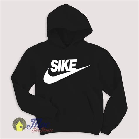Jaket Nike Just Do It Navy Sweater Hoodie sike just do it hoodie size s mpcteehouse 80s tees
