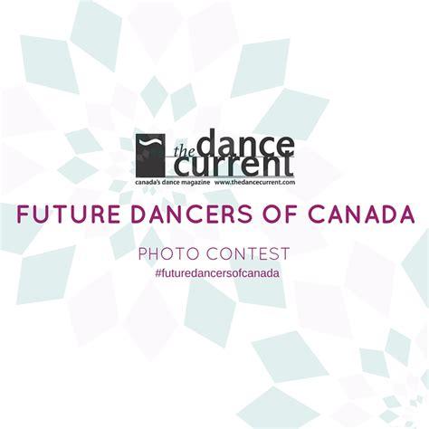contest canada 2015 futuredancersofcanada 2015 photo contest the