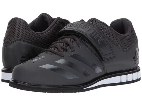 adidas powerlift 3 1 at zappos