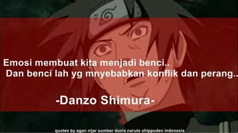 16 best images about on bandung quotes quotes and kakashi