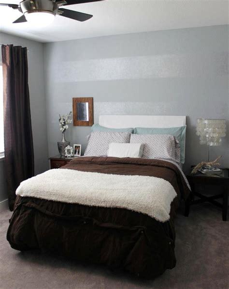 deco mur chambre d 233 co mur chambre 224 coucher cr 233 er un mur d accent unique