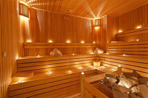 bagno turco benefici wdonna it benefici della sauna e bagno turco