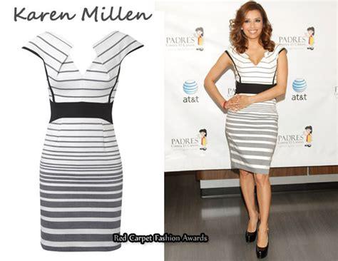 Millen Summer Range by Summer 2011 Fashion Trend Stripes Stacks Magazine