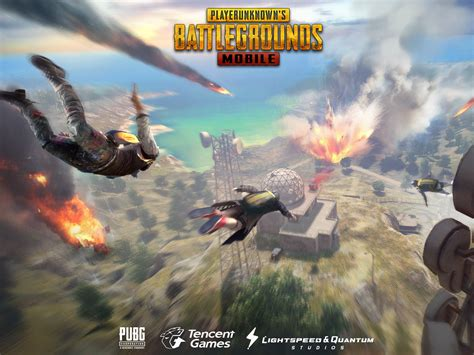 pubg mobile cheats pubg mobile codes codes for android