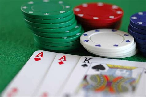 How To Make Money Playing Poker Online - how to play poker online tech advisor