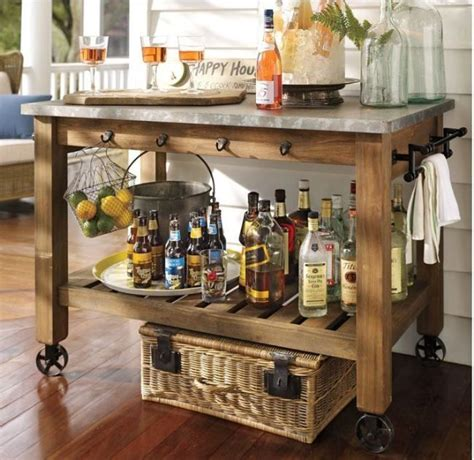 sideboards amazing outdoor buffet server outdoor console