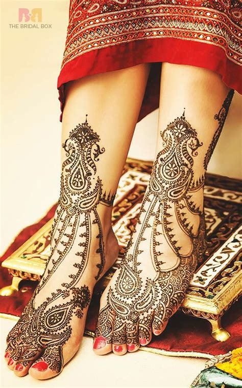 henna design courses 2611 best awesome mehndi designs images on pinterest