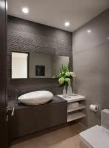 toilettes design am 233 nagement et d 233 coration best modern bathroom design ideas amp remodel pictures houzz