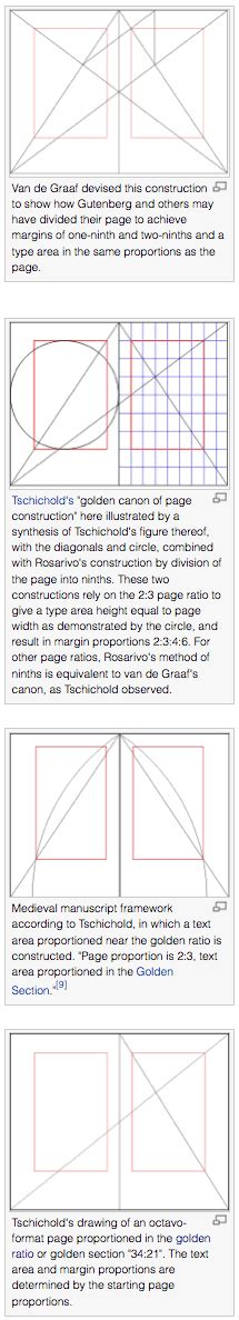 classic book layout design article book design revisiting classic layout for print