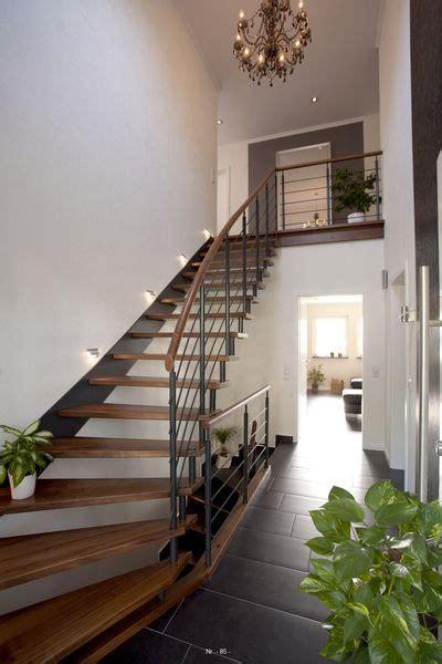 innentüren günstig design keller treppe