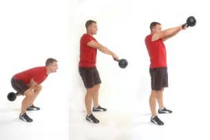 kettle bel functional fitness systems kettlebells from
