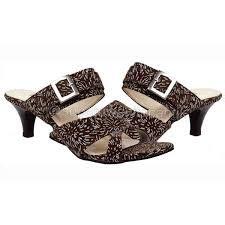 Tas Pesta Wanita Limited Edition 3 25 model sandal wanita untuk pesta modern terbaru 2018