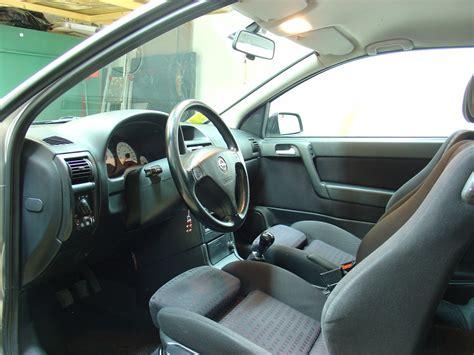 opel vectra 1995 interior opel zafira 2002 interior image 84