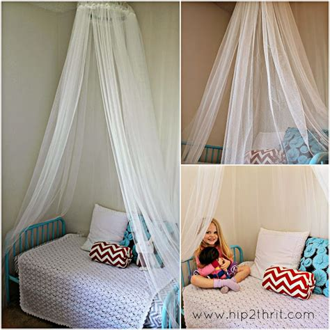 diy bedroom canopy bedroom ceiling canopy