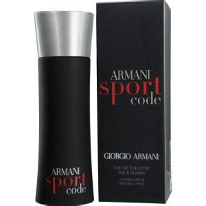 checking perfume lot numbers and codes that smell the most popular men s cologne according to women