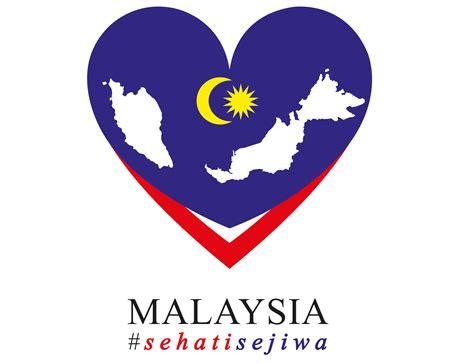 logo hari kebangsaan portal logo dan tema rasmi sambutan hari kebangsaan 2015