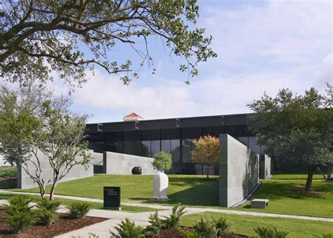 mcnay art museum san antonio building texas museum