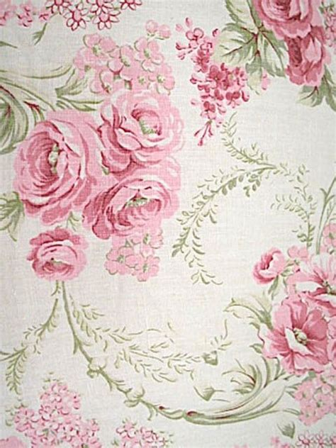 1000 images about wallpapers and matching fabrics on
