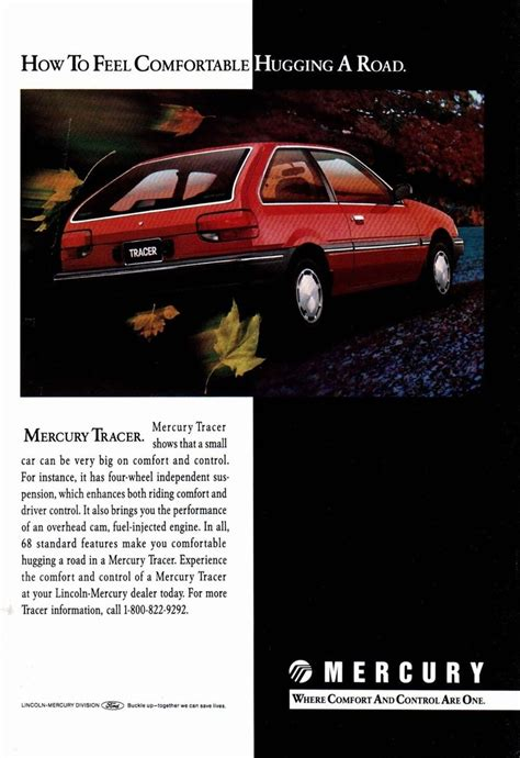 how to download repair manuals 1993 mercury tracer head up display 1993 mercury tracer engine 1993 free engine image for user manual download