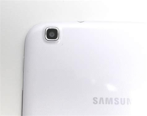 Samsung Tab Kamera 5 Mp drei samsung galaxy tab 3 modelle im test hardwareluxx