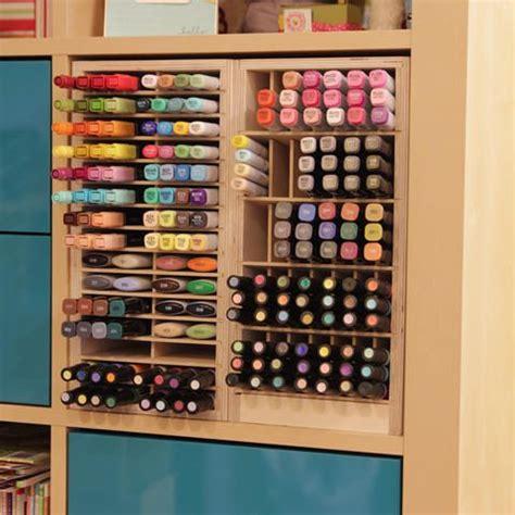 alkohol aufbewahrung ikea marker holders 480 marker storage that fits in the