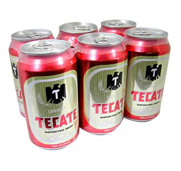 from mexico to dallas: felix palau on why tecate selects